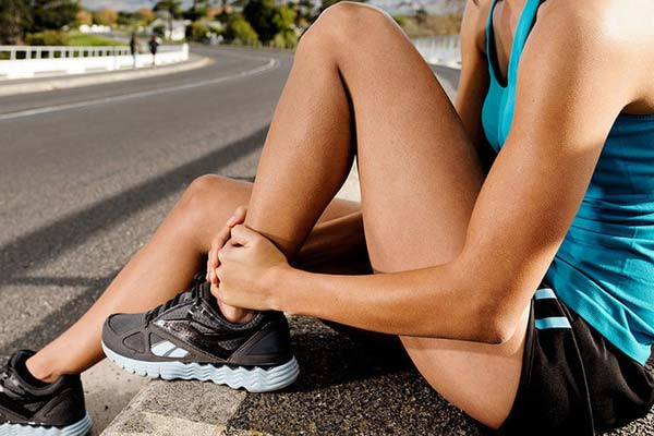 foot-and-ankle-pain-relief