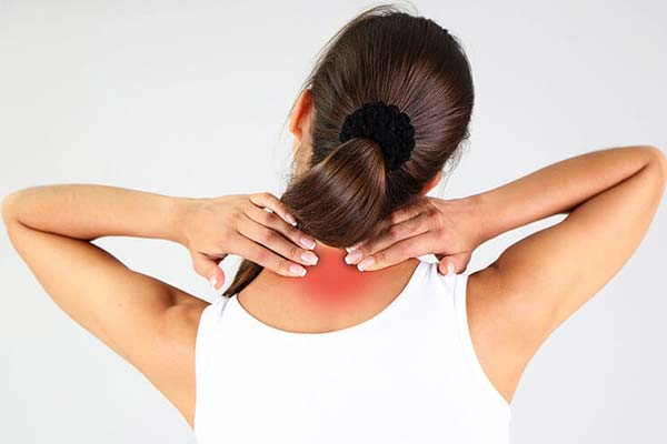 neck-pain-and-headaches-relief