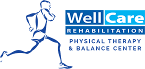 Wellcare Rehabilitation